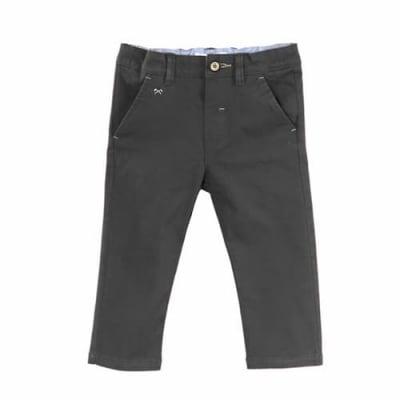 Детски панталон Nel-Blu