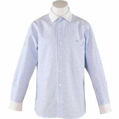Риза райета