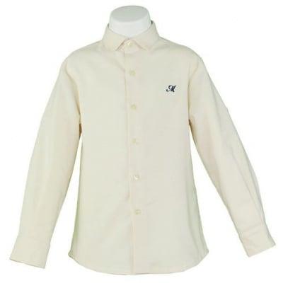 Комплект риза с панталонки